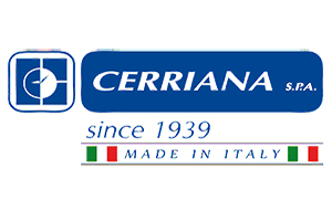 Cerriana-spa-300x200