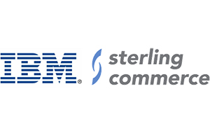 IBM-Sterling-Commerce-300x200
