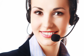 Telemarketing, Marketing offline - Pyco