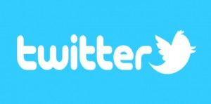 In arrivo il Video Player di Twitter