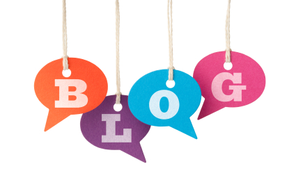 marketing diretto blog