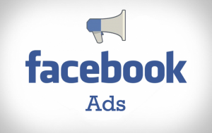 Facebook Advertising, le varianti del successo