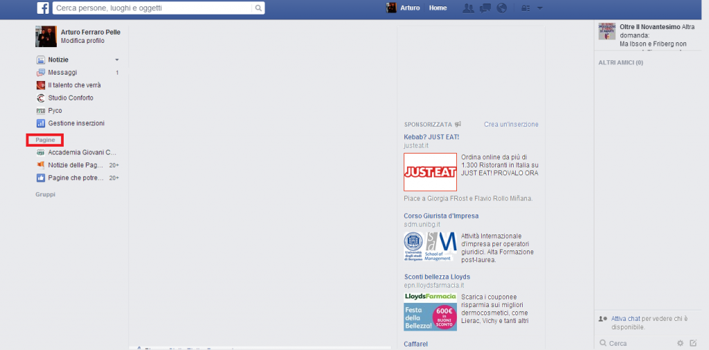 screen Fb2