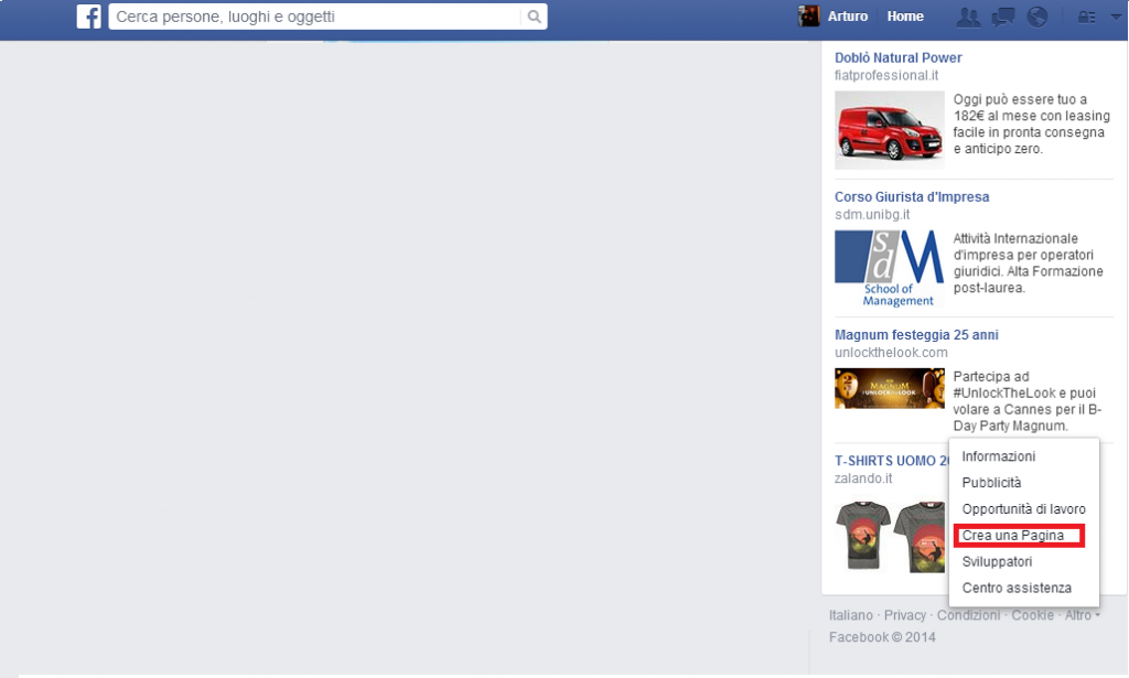 screen Fb3