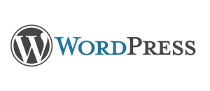 Project Panorama di WordPress